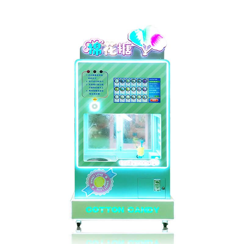 Automatic-cotton-candy-machine (1)