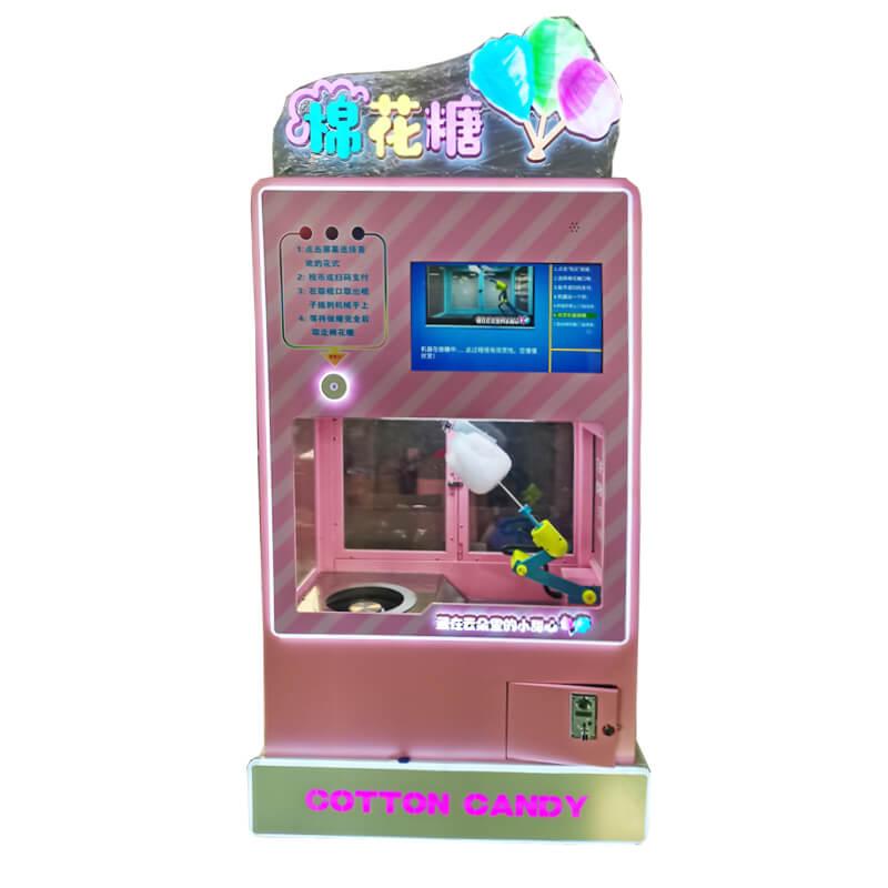 Automatic-cotton-candy-machine (4)