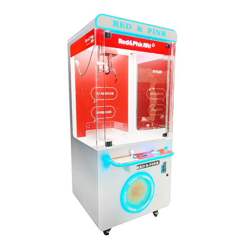coin-operated-claw-crane-toy-machine-3