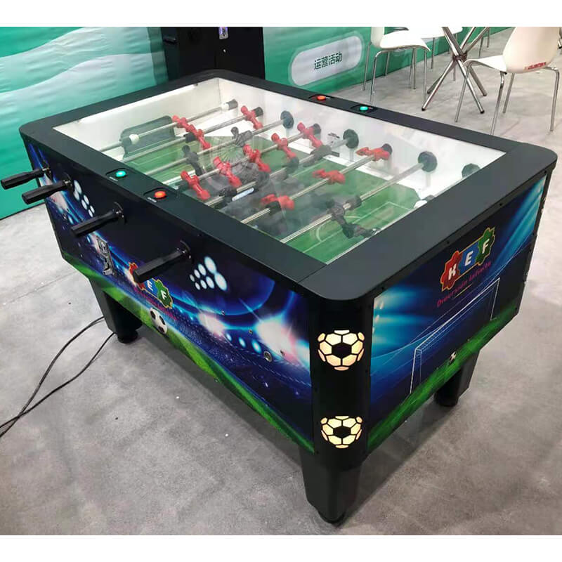 coin-operated-football-game-table-3