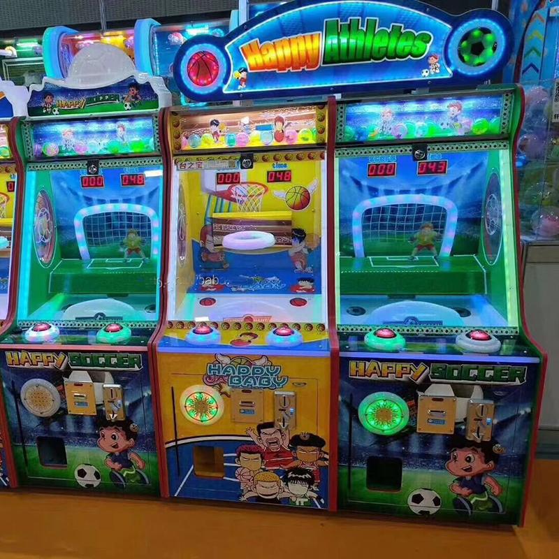happy-athletes-soccer-game-machine-1